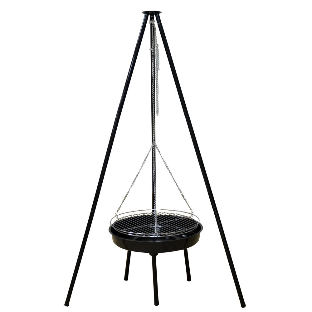 kugelgrill holzkohlegrill standgrill grill bbq smoker holzkohle bbq46 kohlegrill ebay. Black Bedroom Furniture Sets. Home Design Ideas