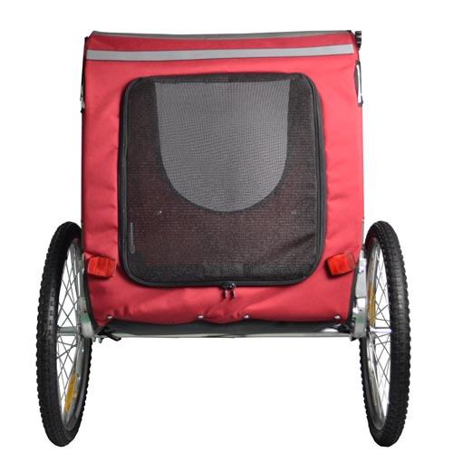 doggyhut xxl hundeanh nger hundetransporter. Black Bedroom Furniture Sets. Home Design Ideas
