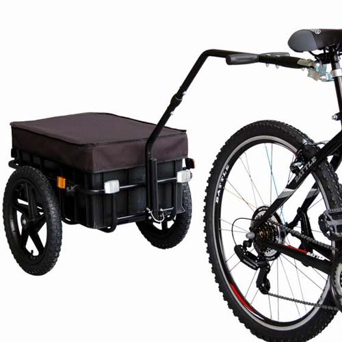 Premium mountain bike rental delivered to your door! Go out and explore the best MTB trails in and around Sydney.