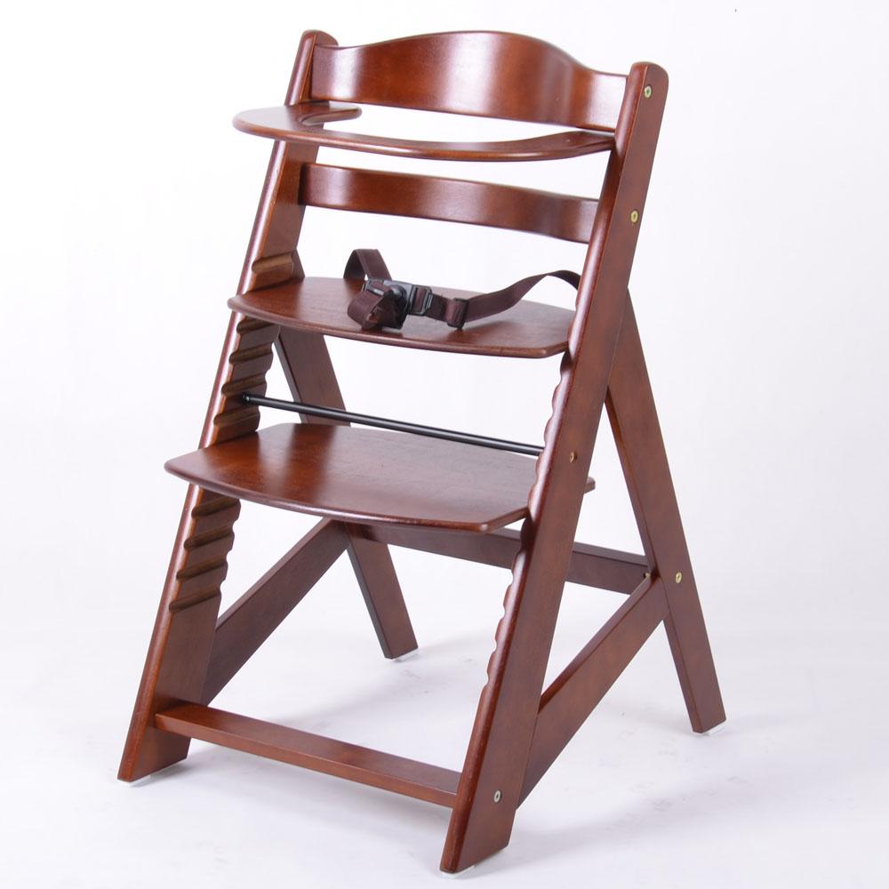laufgitter dunkel holz die neuesten innenarchitekturideen. Black Bedroom Furniture Sets. Home Design Ideas