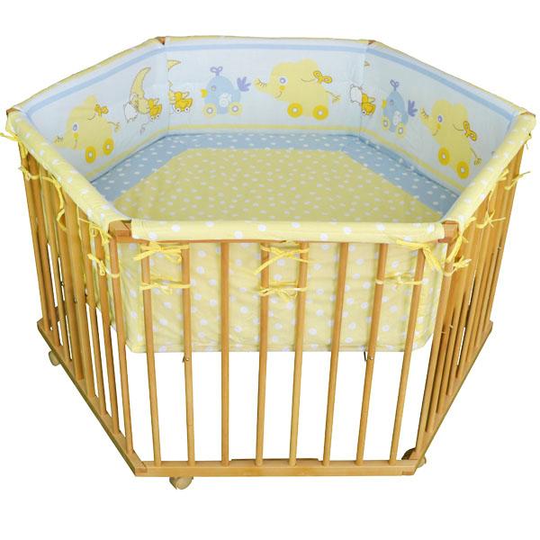 laufstall babypflege einebinsenweisheit. Black Bedroom Furniture Sets. Home Design Ideas