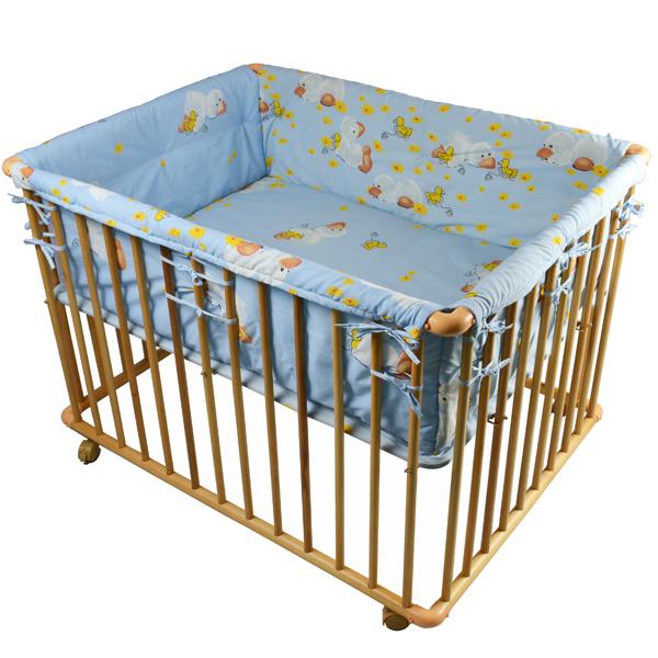 Baby Playpen Deals On 1001 Blocks