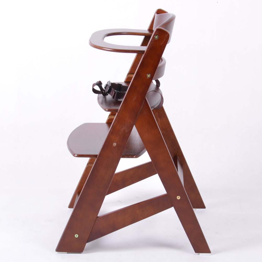 treppenhochstuhl kinderhochstuhl babystuhl babyhochstuhl. Black Bedroom Furniture Sets. Home Design Ideas