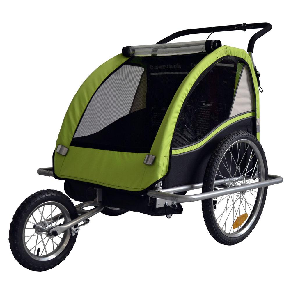kinderfahrradanh nger fahrradanh nger kinder fahrrad. Black Bedroom Furniture Sets. Home Design Ideas